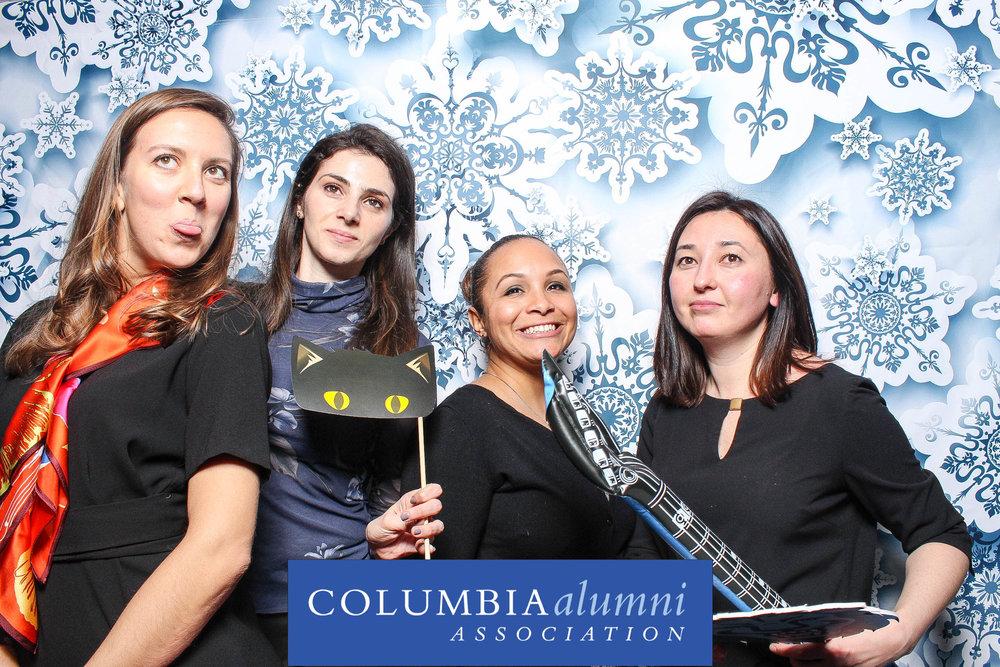 20180126_Columbia-129.jpg