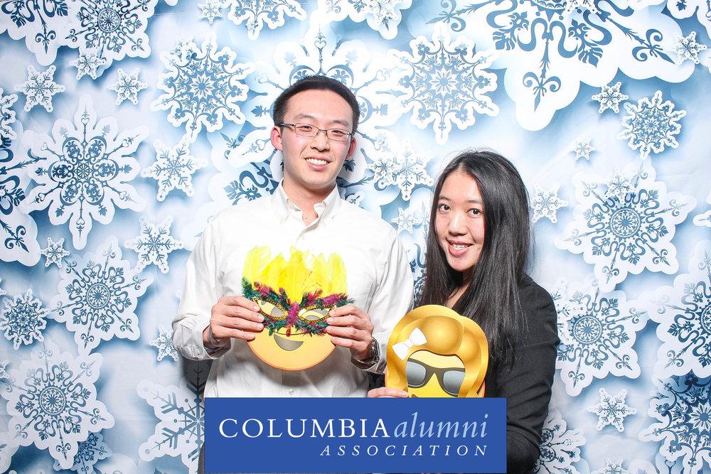 20180126_Columbia-130.jpg