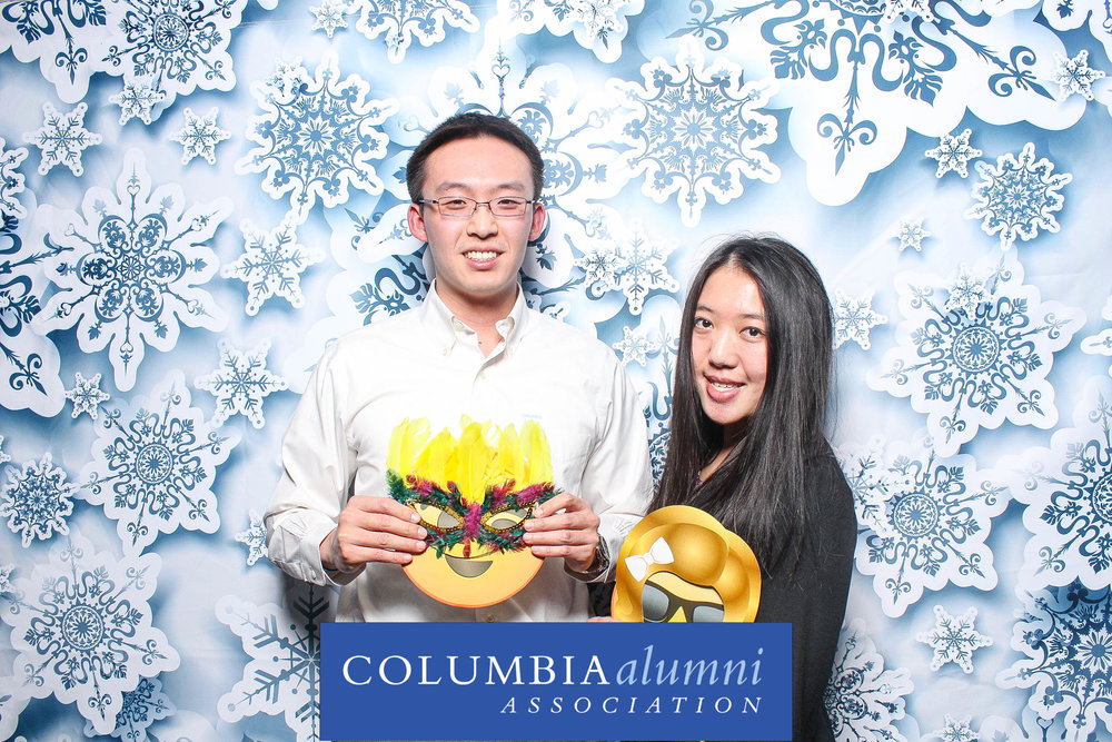 20180126_Columbia-131.jpg