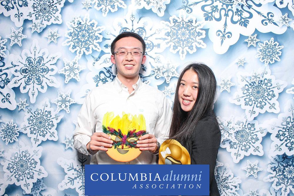 20180126_Columbia-132.jpg