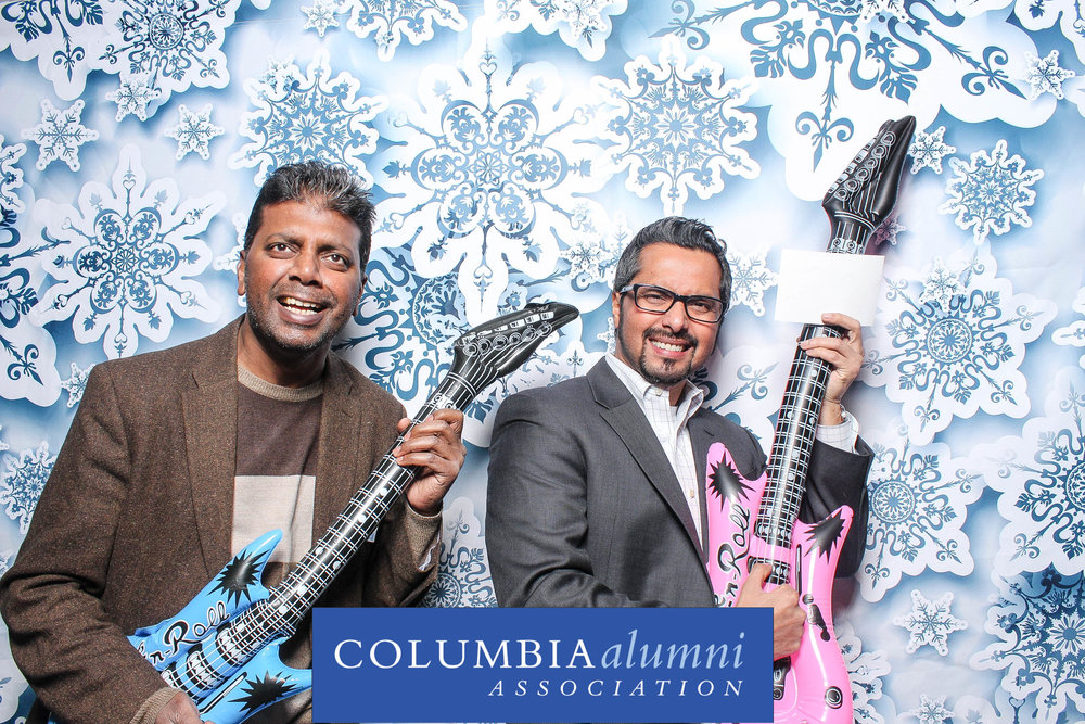 20180126_Columbia-133.jpg
