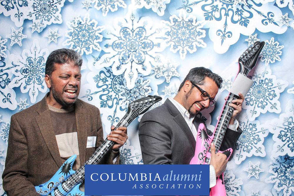 20180126_Columbia-134.jpg