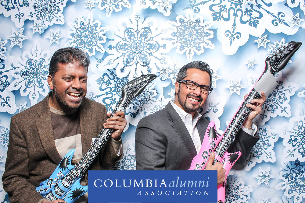 20180126_Columbia-135.jpg