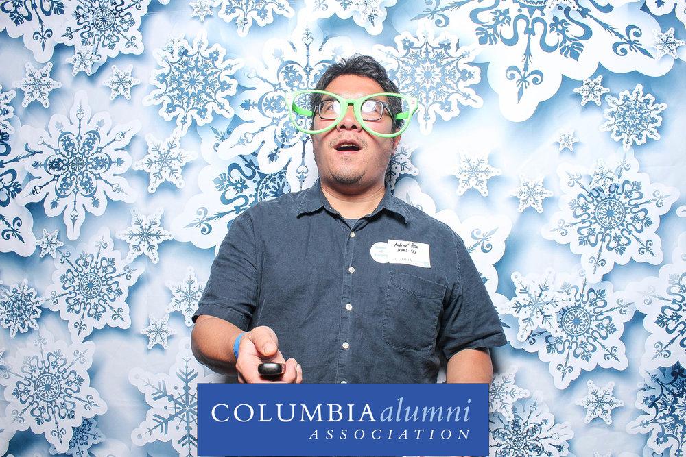 20180126_Columbia-136.jpg