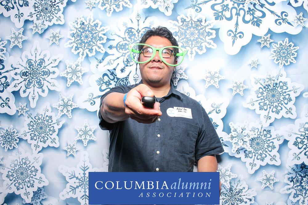 20180126_Columbia-137.jpg