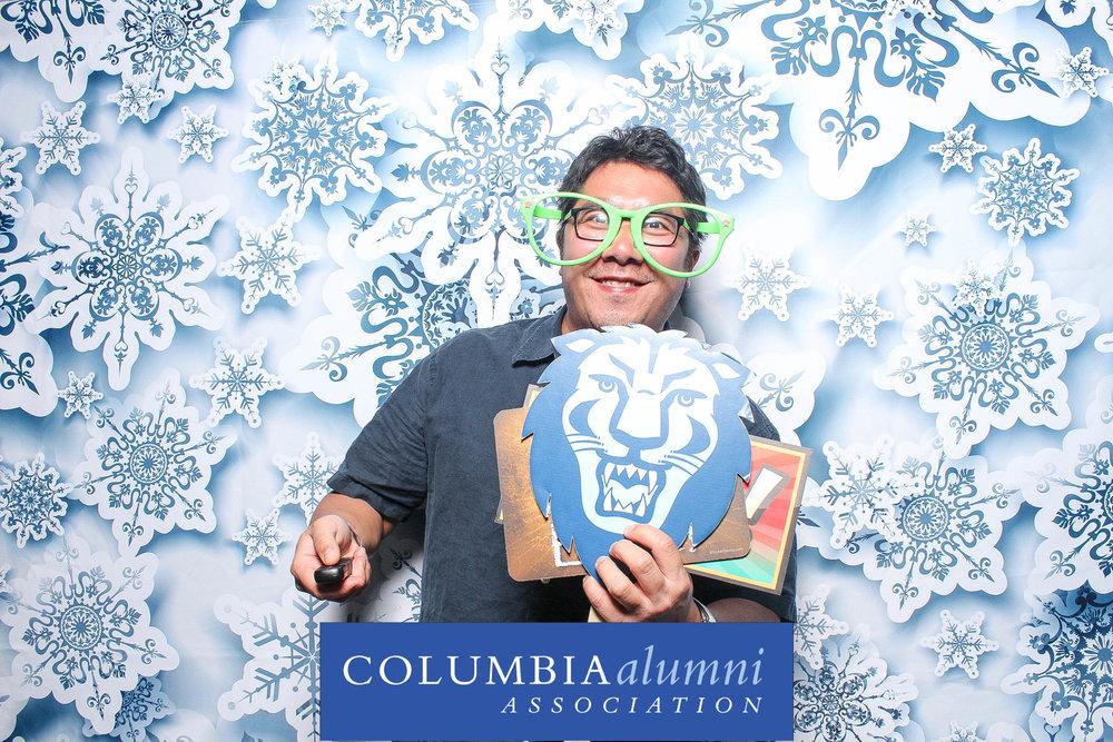 20180126_Columbia-138.jpg