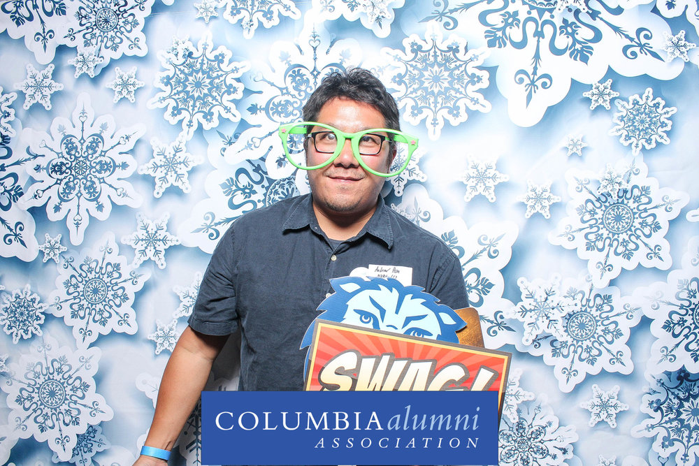 20180126_Columbia-142.jpg