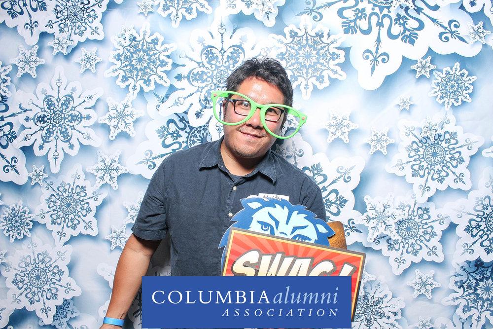 20180126_Columbia-143.jpg