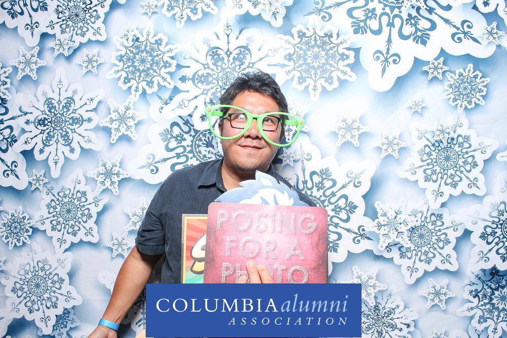20180126_Columbia-144.jpg