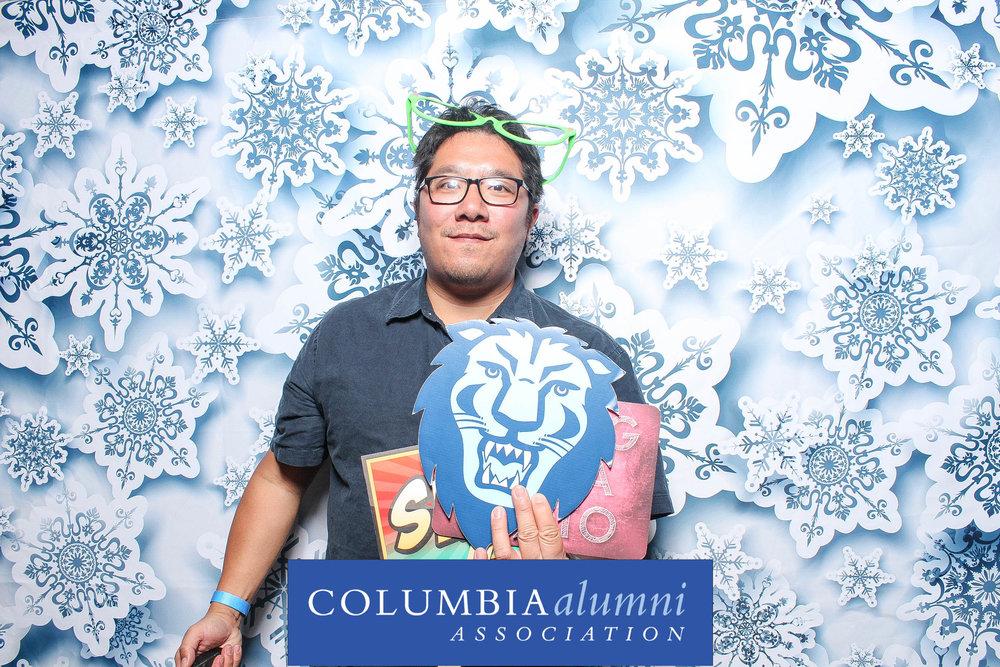 20180126_Columbia-145.jpg