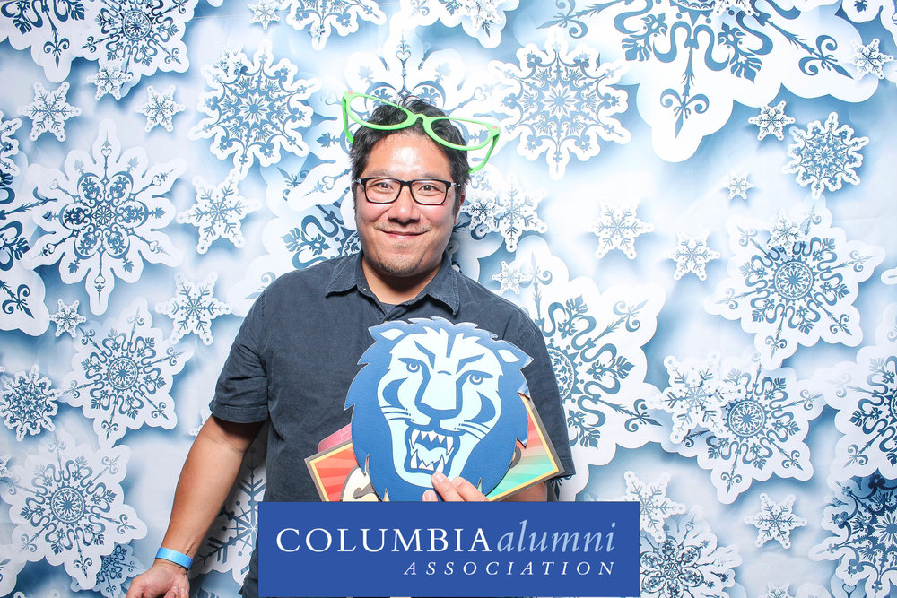 20180126_Columbia-149.jpg