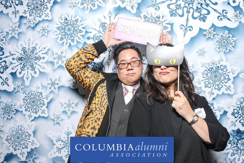 20180126_Columbia-151.jpg