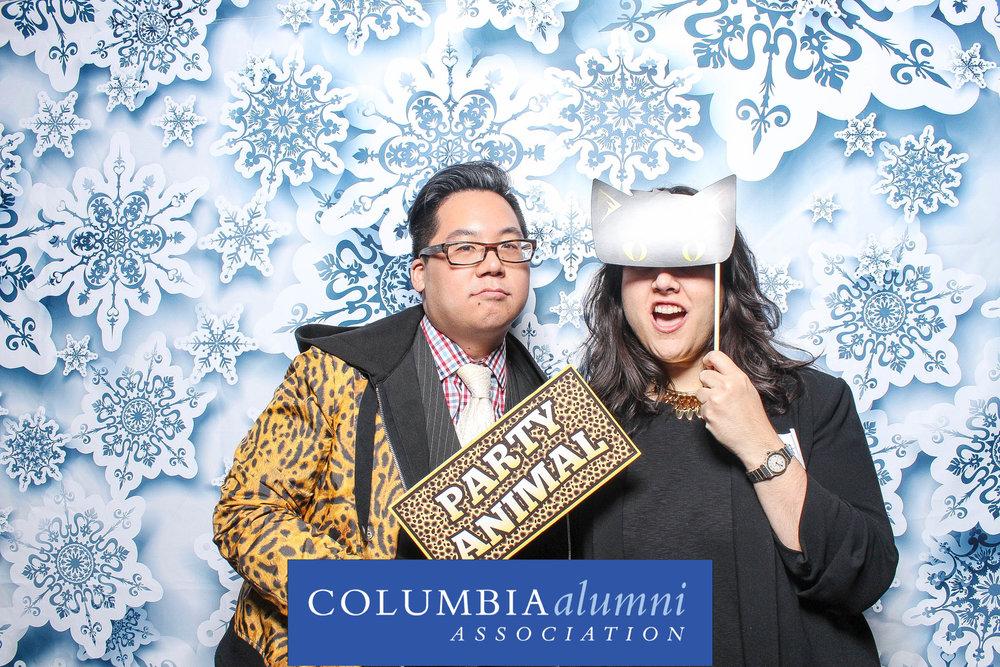 20180126_Columbia-150.jpg