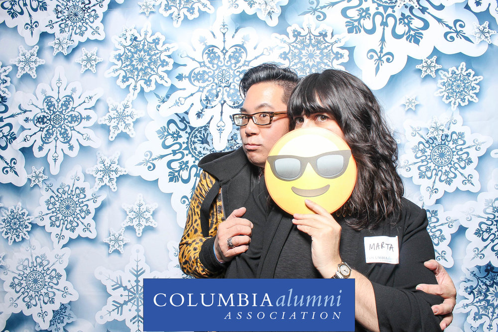 20180126_Columbia-153.jpg