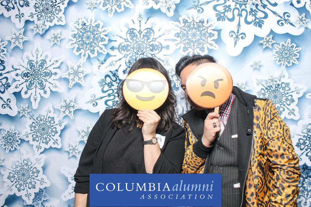 20180126_Columbia-152.jpg