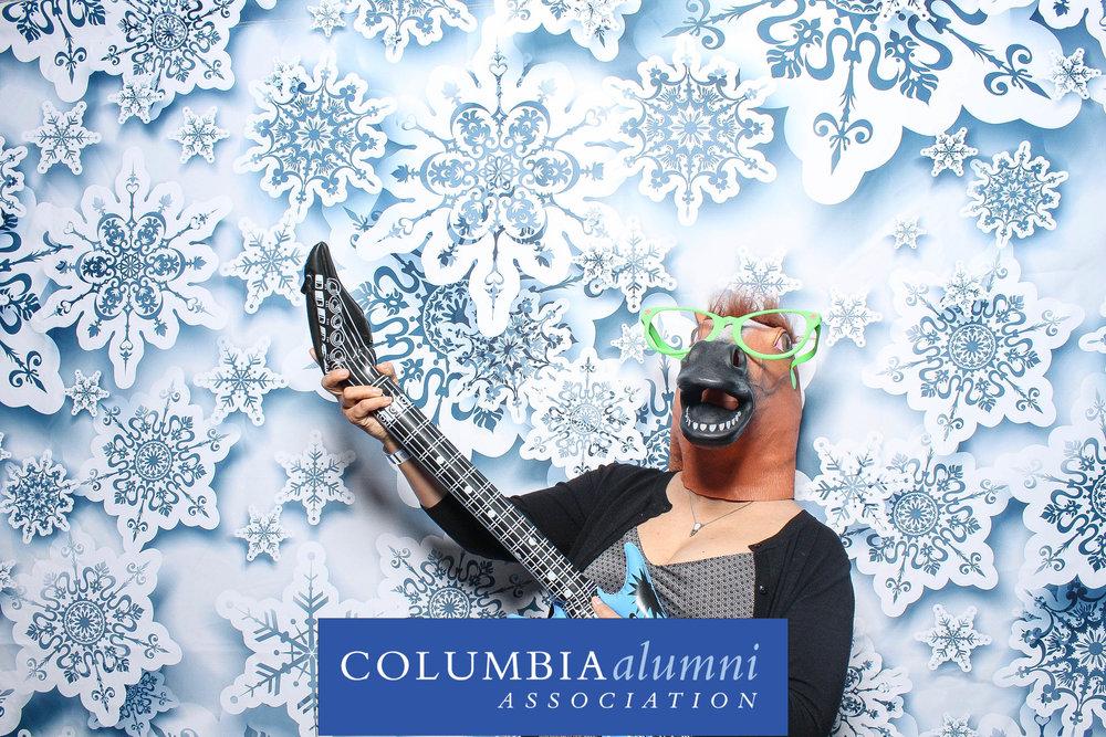 20180126_Columbia-154.jpg