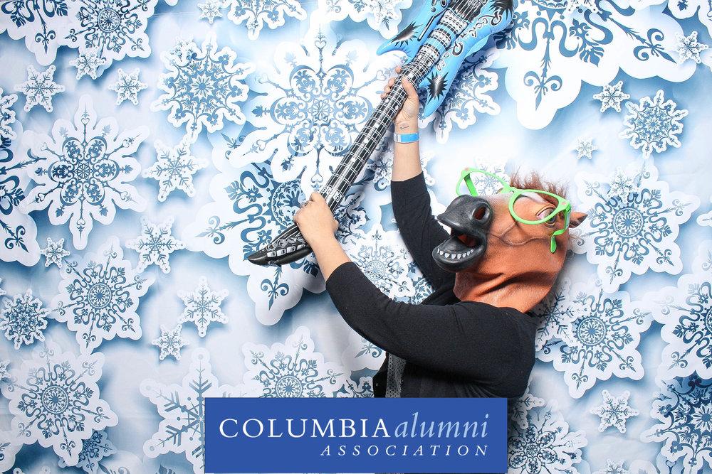 20180126_Columbia-155.jpg