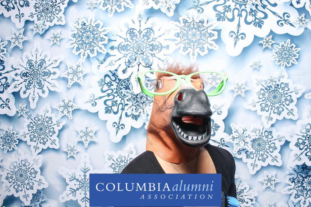 20180126_Columbia-156.jpg