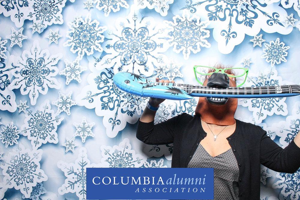 20180126_Columbia-157.jpg