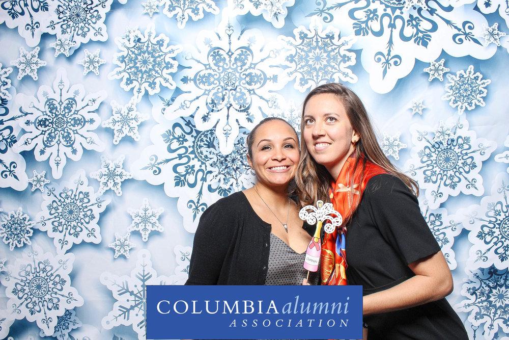 20180126_Columbia-158.jpg
