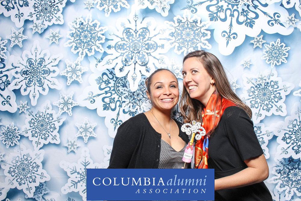 20180126_Columbia-159.jpg