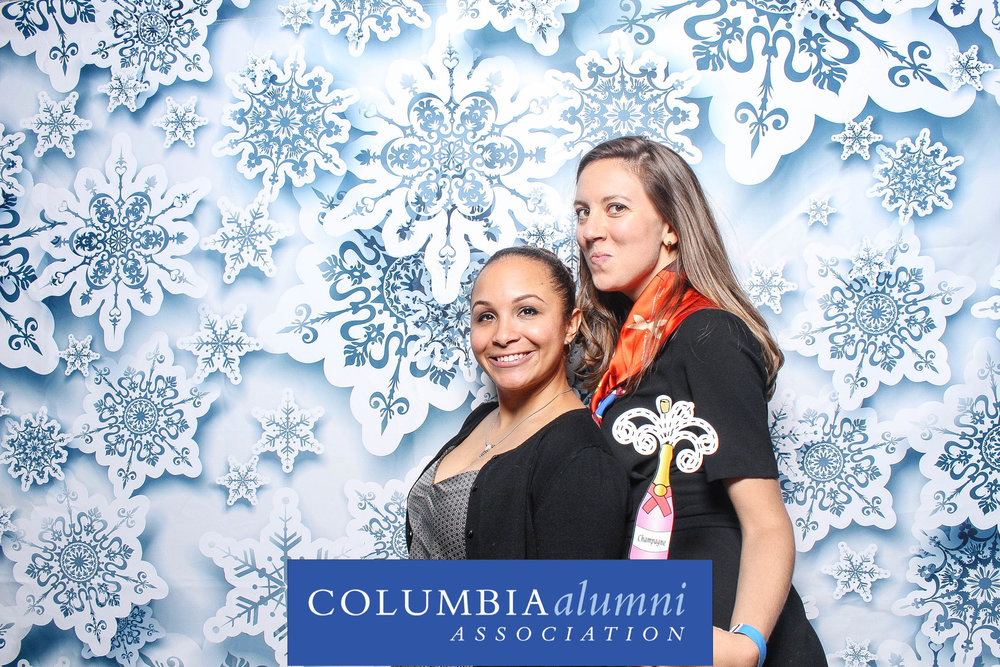 20180126_Columbia-160.jpg
