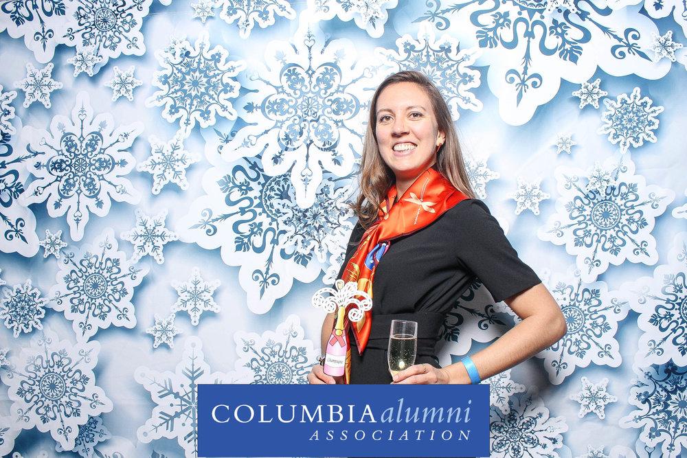 20180126_Columbia-161.jpg