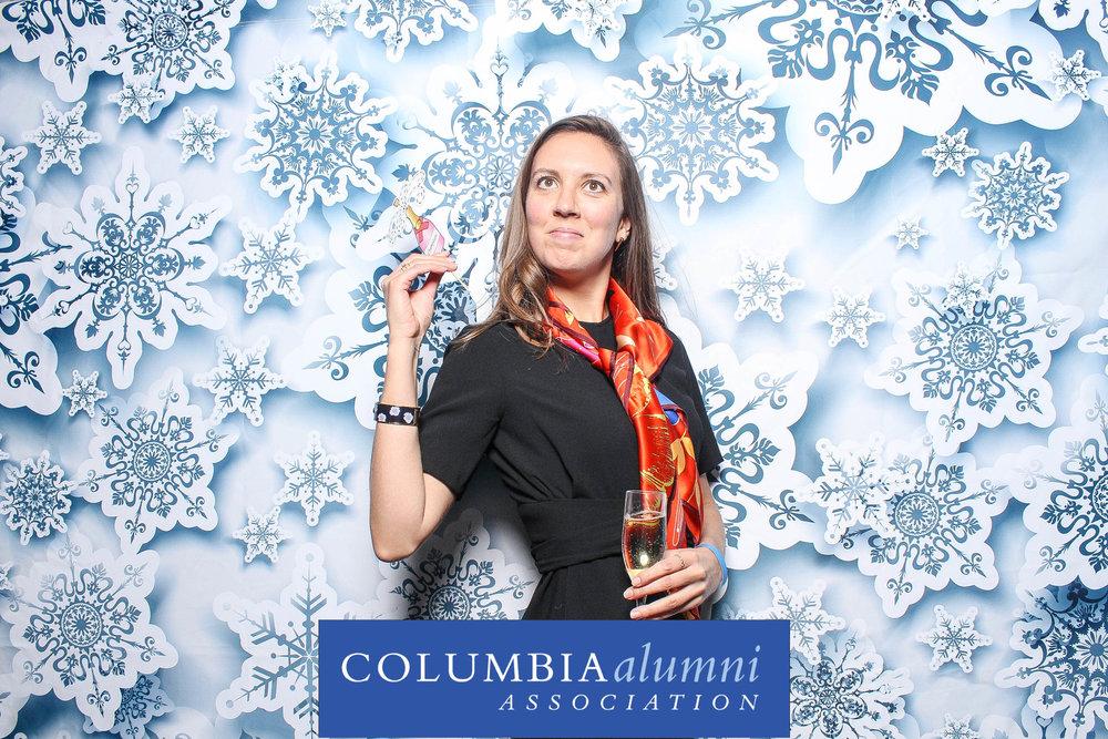 20180126_Columbia-163.jpg