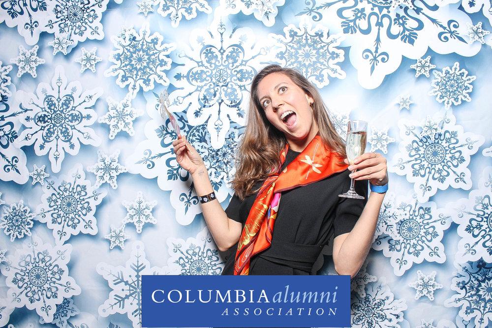 20180126_Columbia-164.jpg