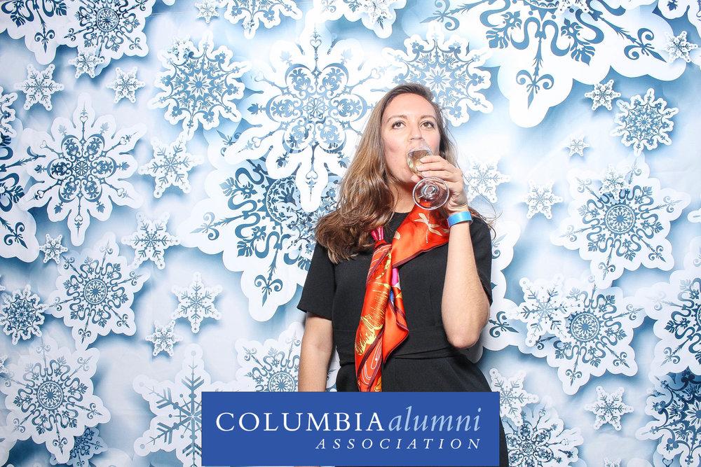 20180126_Columbia-165.jpg