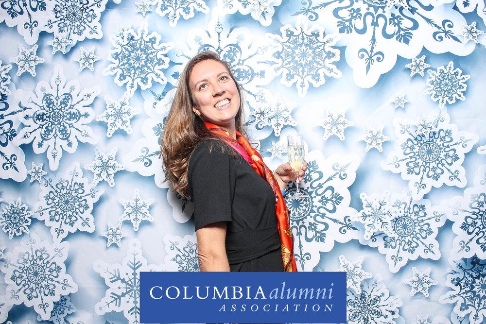 20180126_Columbia-166.jpg