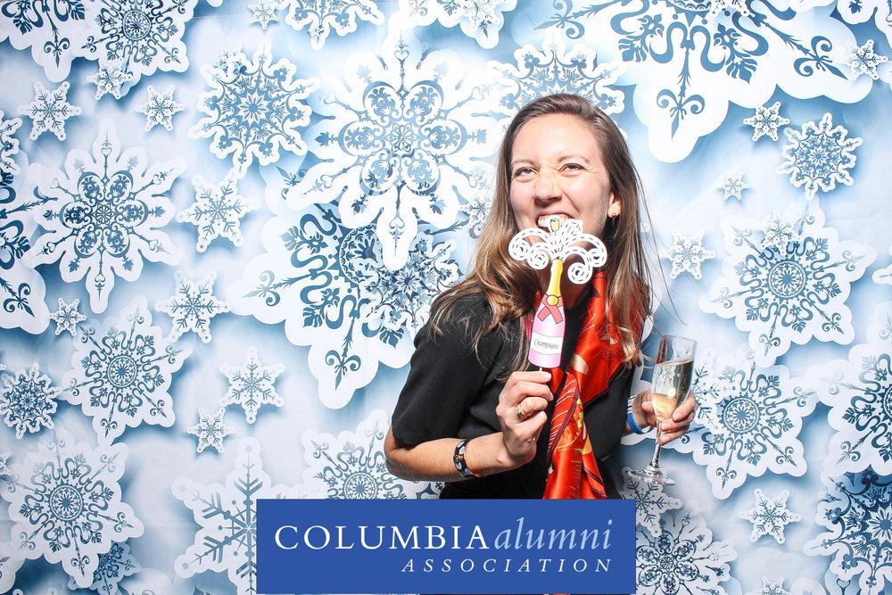 20180126_Columbia-169.jpg