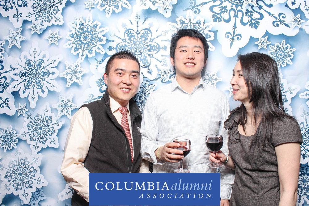 20180126_Columbia-170.jpg
