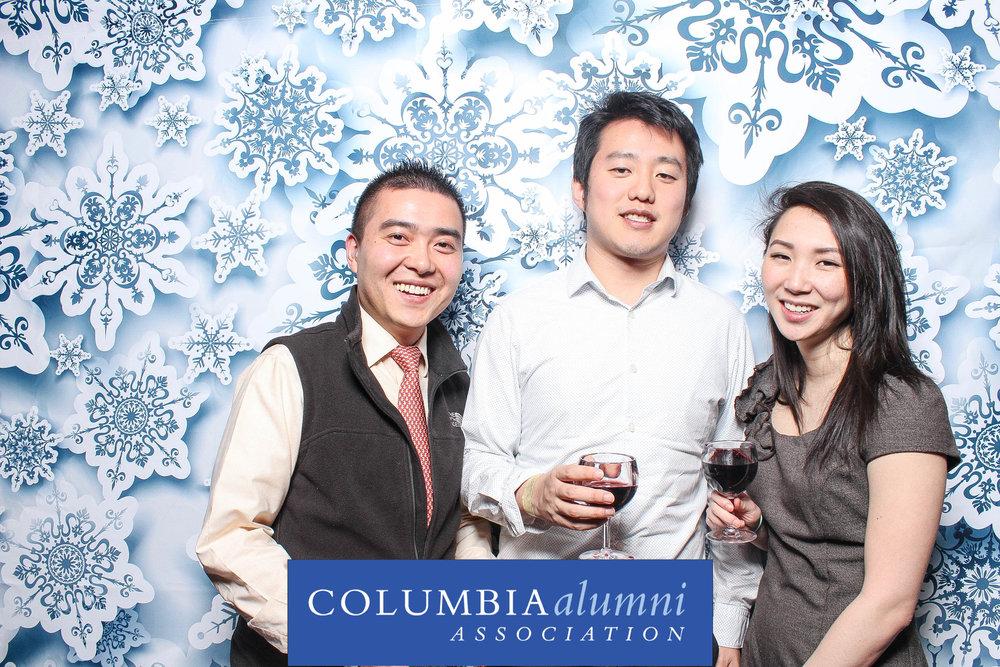 20180126_Columbia-171.jpg