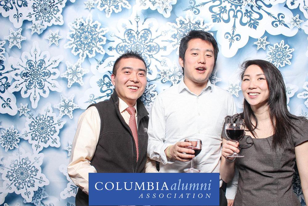 20180126_Columbia-172.jpg