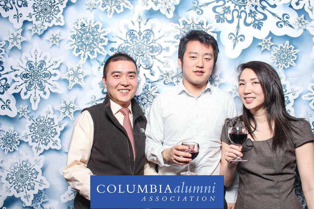 20180126_Columbia-173.jpg