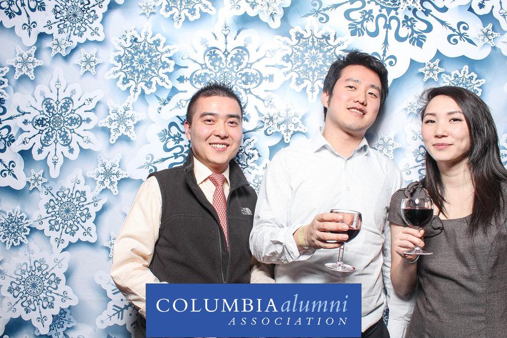 20180126_Columbia-176.jpg