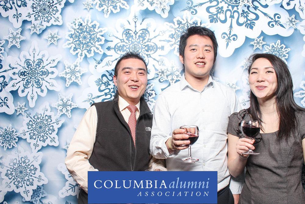 20180126_Columbia-177.jpg