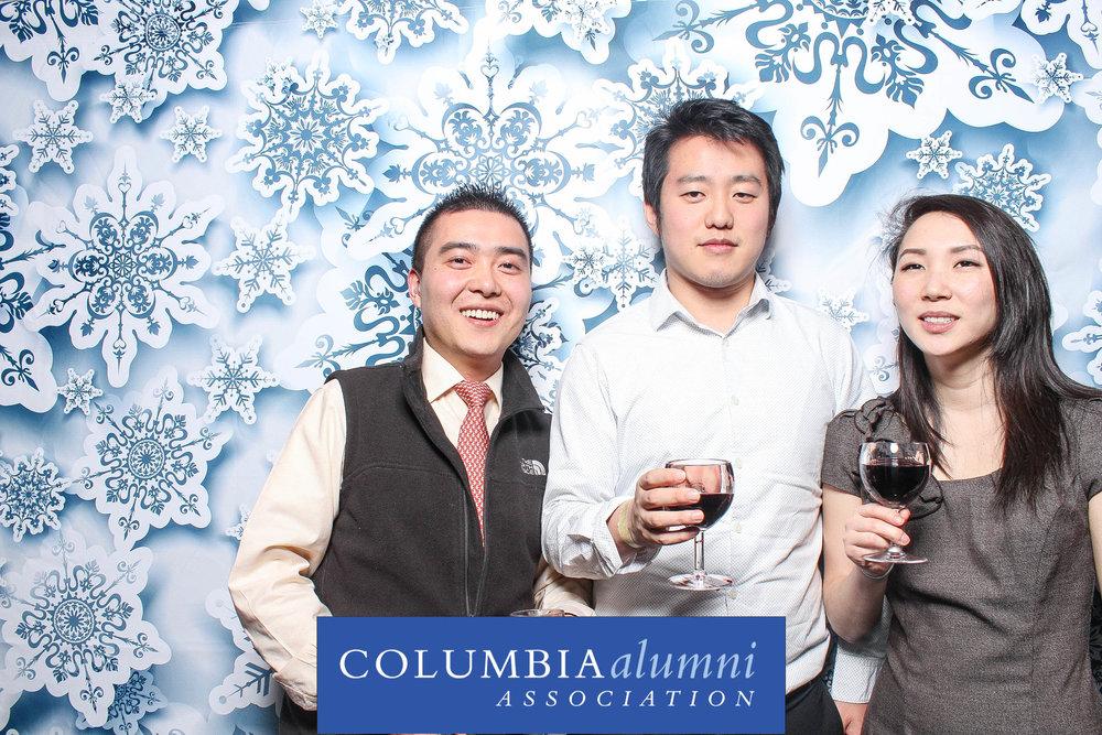 20180126_Columbia-178.jpg