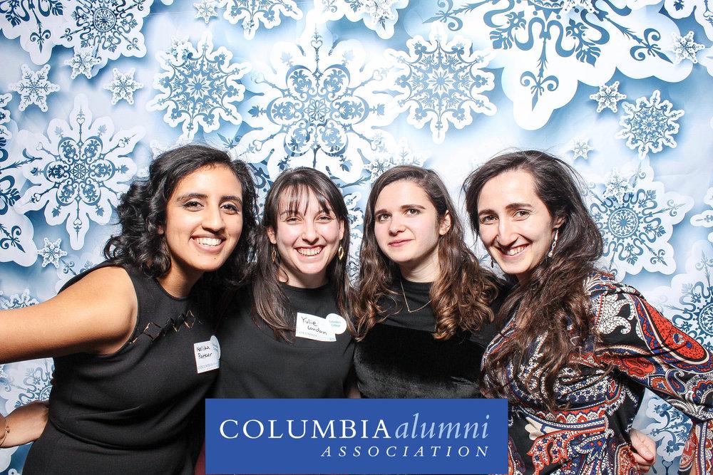 20180126_Columbia-179.jpg