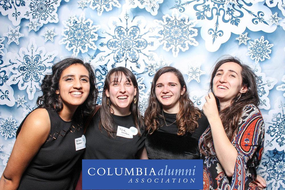20180126_Columbia-180.jpg