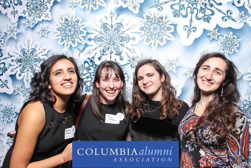 20180126_Columbia-181.jpg
