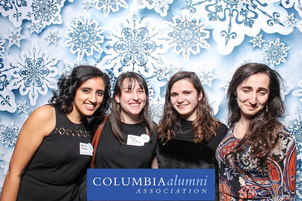 20180126_Columbia-182.jpg