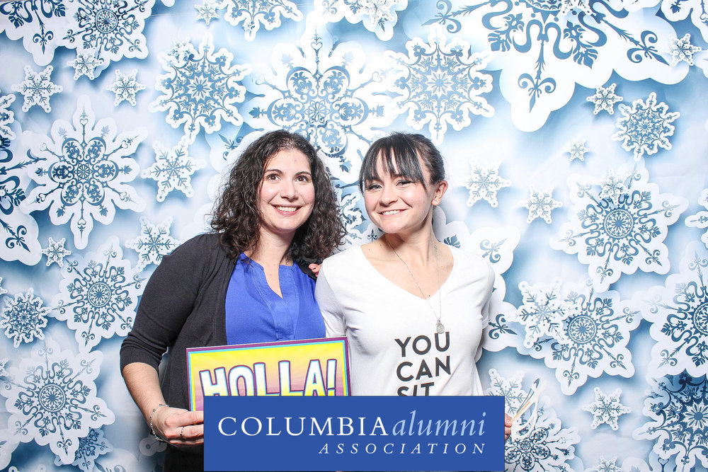 20180126_Columbia-183.jpg