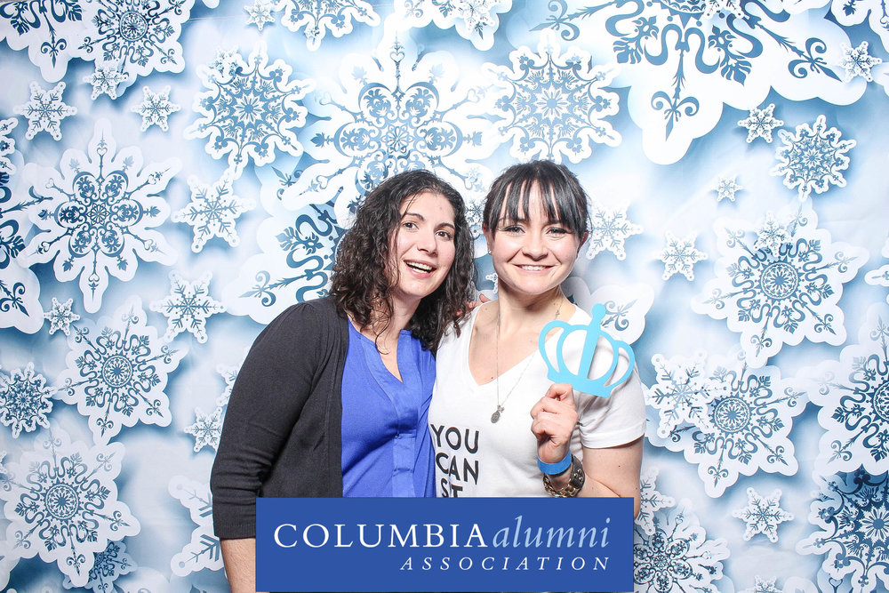 20180126_Columbia-184.jpg