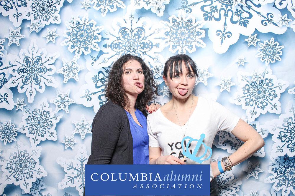 20180126_Columbia-185.jpg