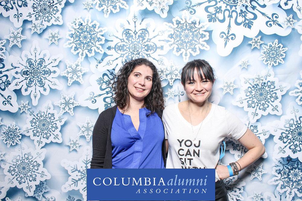 20180126_Columbia-186.jpg