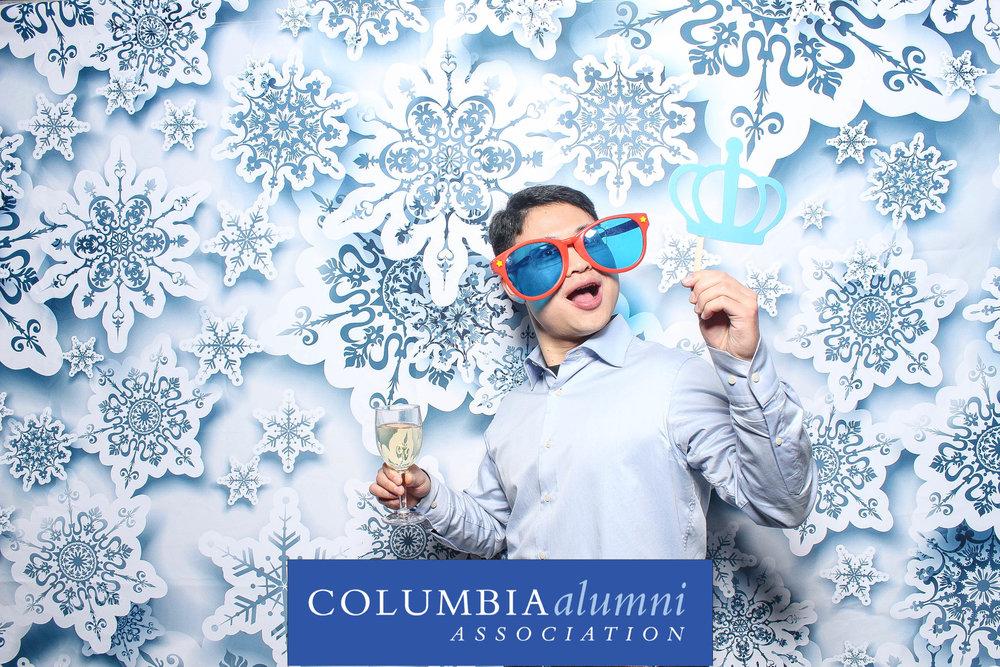 20180126_Columbia-188.jpg