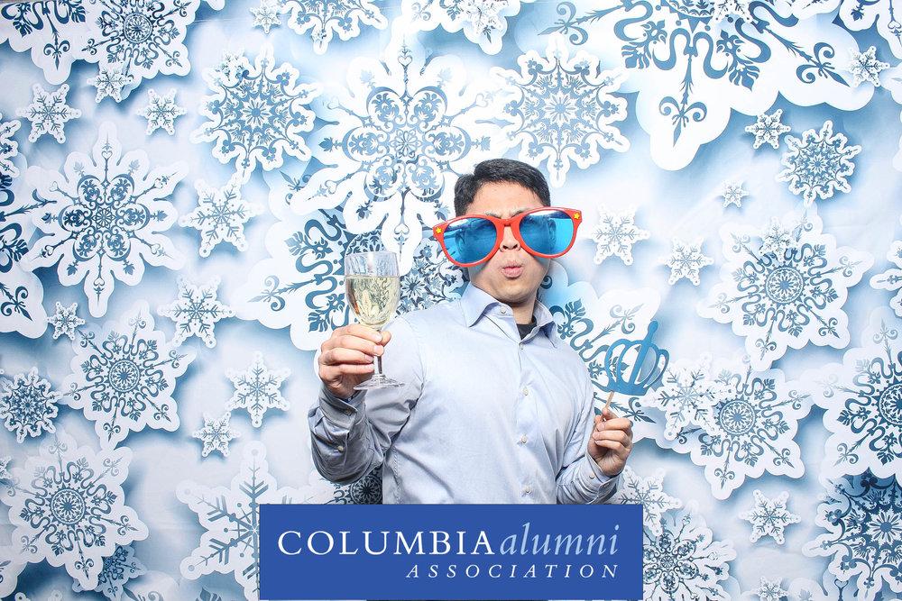 20180126_Columbia-189.jpg