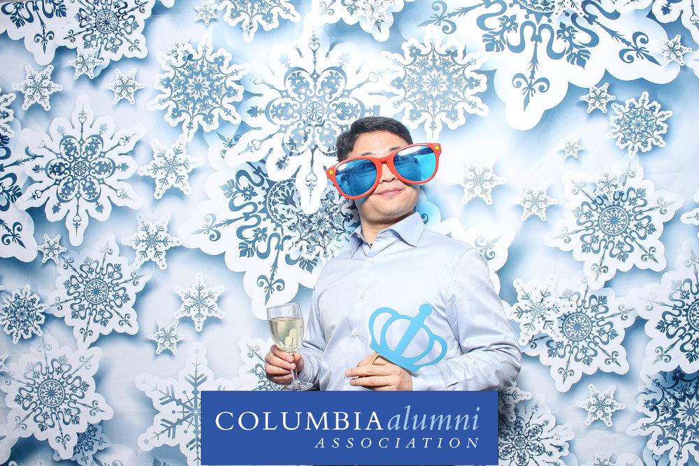 20180126_Columbia-190.jpg